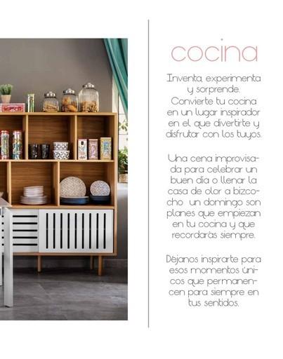Ofertas de Muebles de cocina en Caceres: precios barato y ...