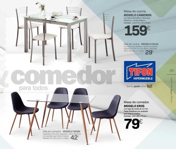 Ofertas de Muebles de cocina en A Coruña: precios barato y ...