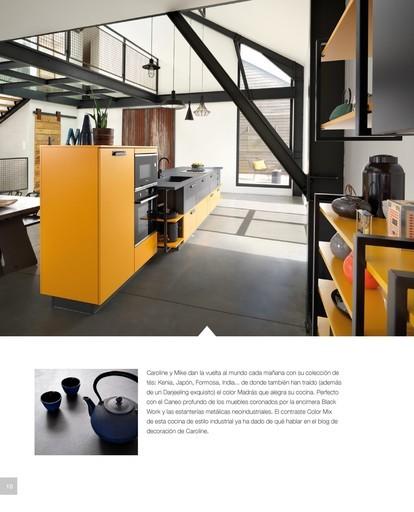 Ofertas de Muebles de cocina en Cordoba: precios barato y ...
