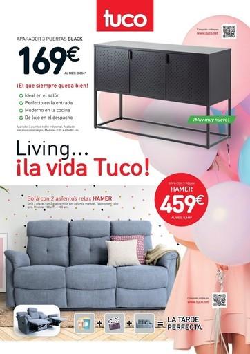 Ofertas de Muebles de cocina en Pontevedra: precios barato y ...